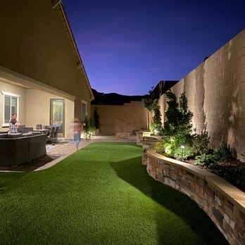 Showready Landscape 175 Photos 62 Reviews Landscape Architects Westside Las Vegas Nv Phone Number