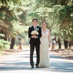 Best Wedding Planners Near Me - January 9: Find Nearby Wedding