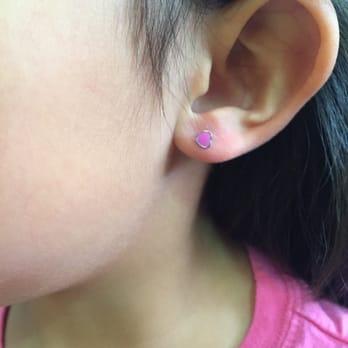 Piercing Pagoda 14 Reviews Jewelry 7400 Las Vegas Blvd S