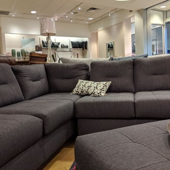 Atlantic Bedding And Furniture 20, Atlantic Furniture Charleston Sc