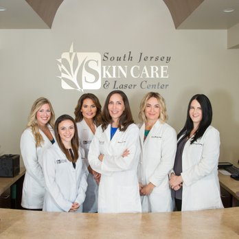 South Jersey Skin Care Laser Center Request An Appointment Skin Care 856 S White Horse Pike Hammonton Nj Phone Number Yelp