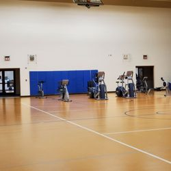 Top 10 Best Basketball Courts In Yuma Az Last Updated March 2021 Yelp