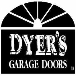 Dyer S Garage Doors 33 Photos Amp 136 Reviews Garage