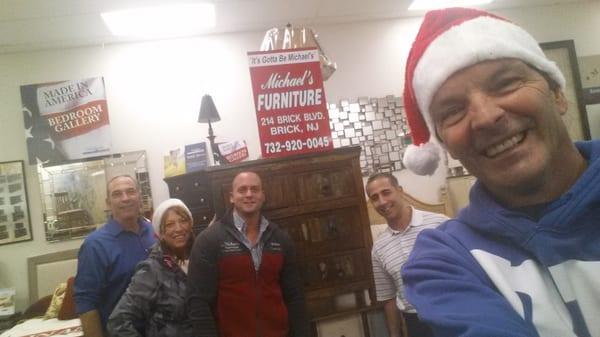 Furniture S, Michaels Furniture Brick