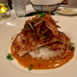 Restaurants in Atlantic Beach - Yelp