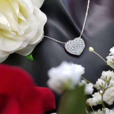 The Jewelry Exchange - Sudbury - 155 Photos & 151 Reviews ...