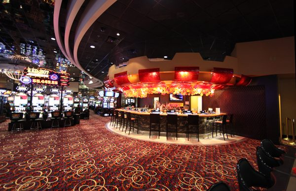 Lincoln city or indian casino vegas casinos deals
