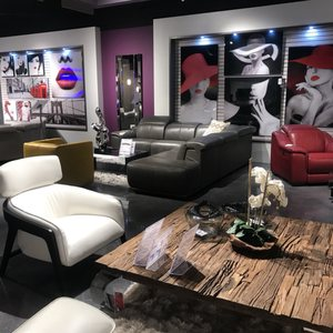El Dorado Furniture See 24 Photos