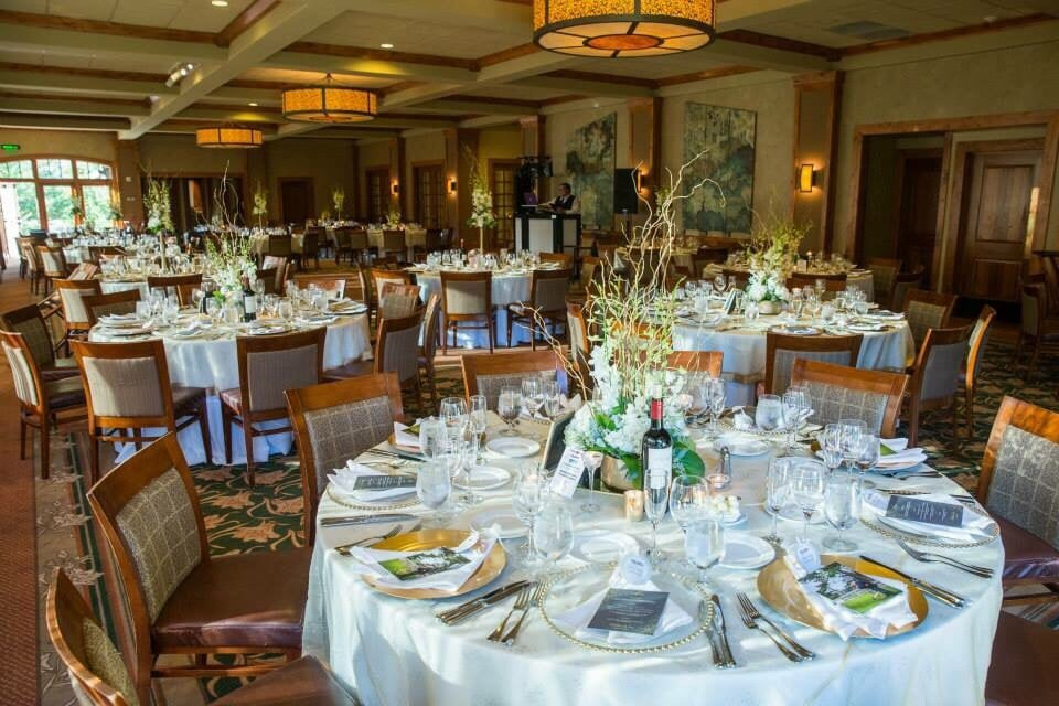 Image result for marin country club