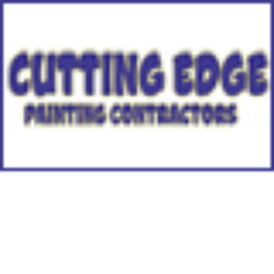 Cutting Edge Painting Contractors Painters Warrnambool
