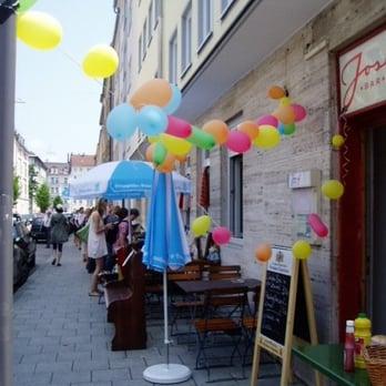 Hofflohmarkt Am Glockenbach Flohmarkt Holzstr 43