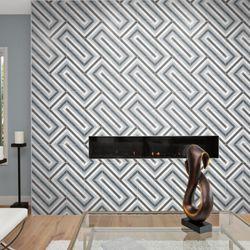 top 10 best tile stores in surrey bc
