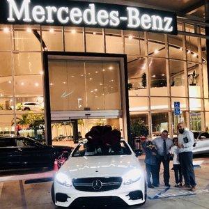 Keyes European Mercedes Benz 426 Photos 1320 Reviews Car Dealers 5400 Van Nuys Blvd Sherman Oaks Los Angeles Ca United States Phone Number