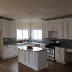 Top 10 Best Kitchen Cabinets Near Bensonhurst Brooklyn Ny Last Updated March 2020 Yelp
