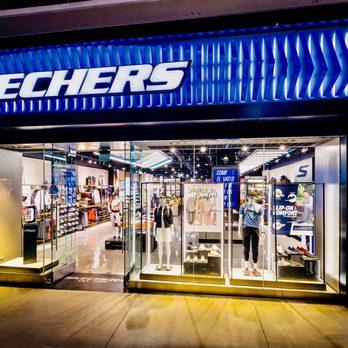 SKECHERS Retail - 21 Photos \u0026 12