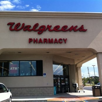 Walgreens Updated Covid 19 Hours Services 25 Reviews Drugstores 9998 Front Beach Rd Panama City Beach Fl Phone Number Yelp