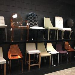 Furniture Stores In Cincinnati Yelp