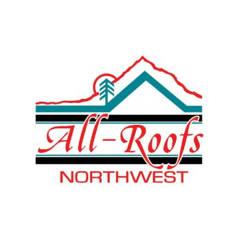 All Roofs Northwest Roofing 3910 Stewart Rd Eugene Or Phone Number Yelp