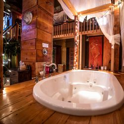 Best Spas Near Me - June 2020: Find Nearby Spas Reviews - Yelp