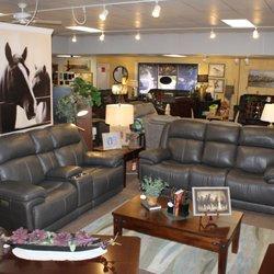 al s furniture 45 photos 49 reviews furniture stores 6340 rh m yelp com
