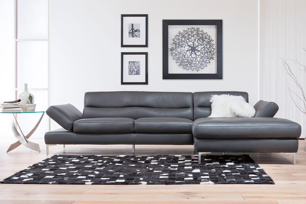 Dania Furniture 14 Photos 51, Dania Furniture Reviews