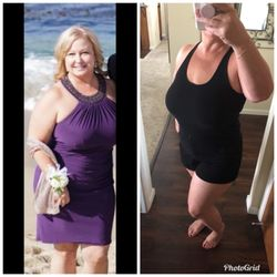 Weight loss coach modesto ca