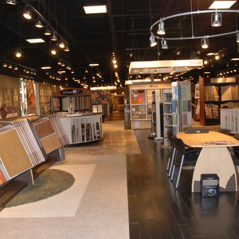 Moda Floors And Interiors 15 Photos Flooring 1417