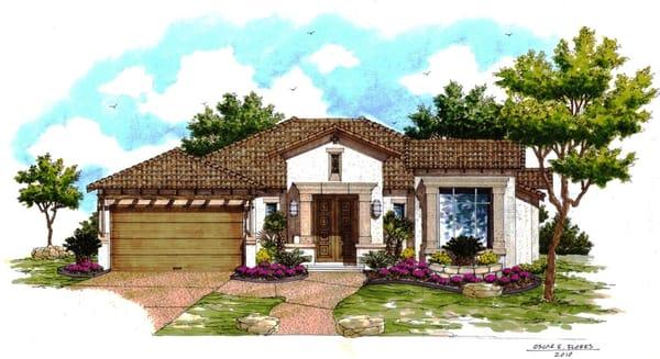 Oscar E Flores Design Studio 11550 W Interstate 10 San Antonio Tx Architects Mapquest