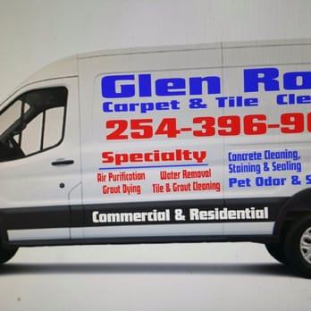 Glen Rose Carpet Tile Cleaning Carpet Cleaning 1016 Ivy Dr Glen Rose Tx Phone Number Yelp