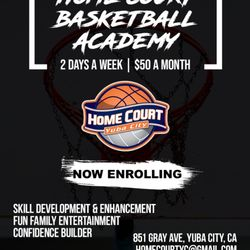 The Best 10 Basketball Courts In Yuba City Ca Last Updated March 2021 Yelp