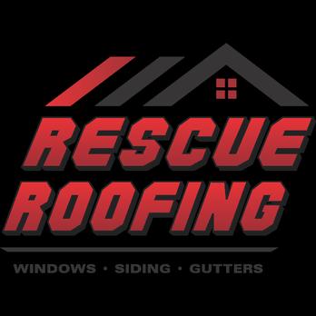 Rescue Roofing Roofing Warrenton Va Phone Number Yelp