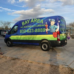 Tarver Abstract Professional Services 400 Main St Liberty Tx