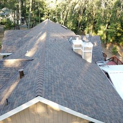 Roofers In Grass Valley Yelp