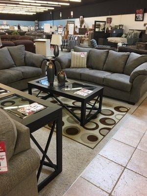 John Paras Furniture Mattress 560 W, John Paras Furniture