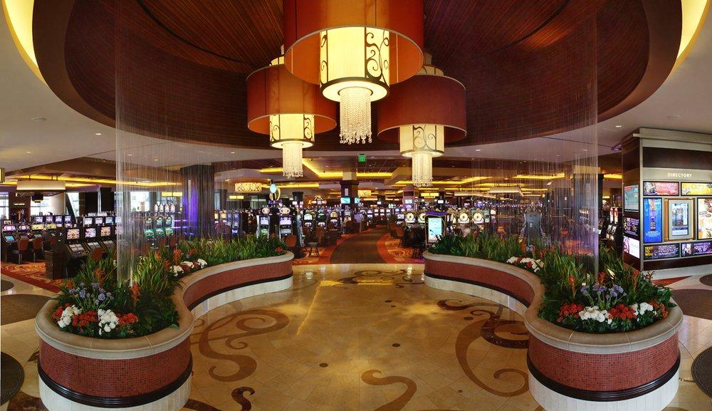 River casino pittsburgh reviews trex online slot