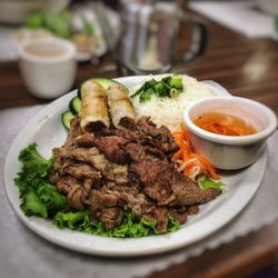 Best Pho Places Near Me September 2020 Find Nearby Pho Places Reviews Yelp