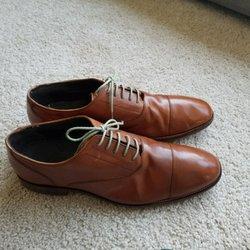 Broadway Shoe Repair 40 Photos 163