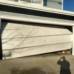 Top 10 Best Garage Door Repair In Modesto Ca Last Updated March