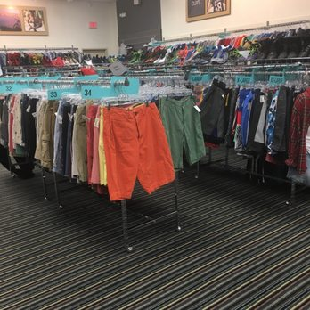 Plato S Closet Used Vintage Consignment 974 Union Rd West Seneca Ny Phone Number Yelp