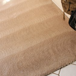 Carpet Cleaning - Oceanside, CA