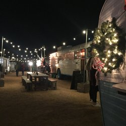 Holiday Pop-Up Shops - 2019 All You