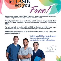 7f0cfa54e30 Laser Eye Surgery Lasik in North Las Vegas - Yelp