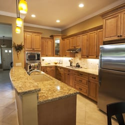 Kitchen Mart 19 Photos 26 Reviews Contractors 4381 Granite Dr Rocklin Ca United States Phone Number