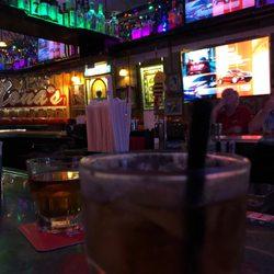 Gay bars west palm beach