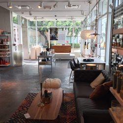 Furniture Stores In Hialeah Yelp