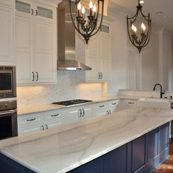 Countertop Installation In New Orleans