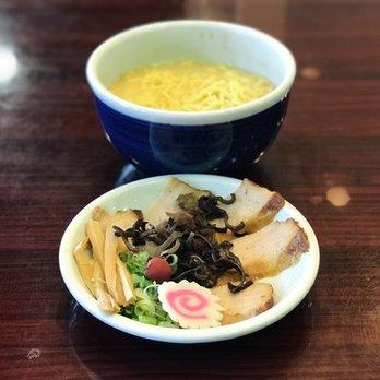 Hokkaido Ramen Santouka 997 Photos 689 Reviews 595 River Rd Edgewater Nj Restaurant Phone Number Menu Yelp