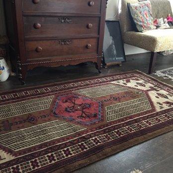 Azad's Oriental Rug Emporium - Rugs