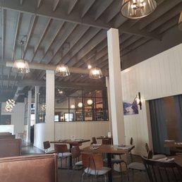 Venice Kitchen 261 Photos 170 Reviews Pizza 368 Perkins Ext Memphis Tn Restaurant Reviews Phone Number Menu