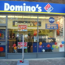 The Best 10 Pizza Places In Luton Last Updated January